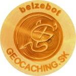 belzebot (swg00032)