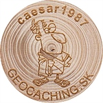 caesar1987