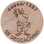 caesar1987 (swg00038-5)