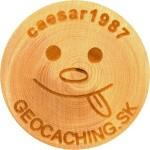 caesar1987 (swg00038)
