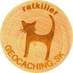 ratkiller (swg00040)