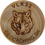 VLK32