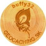 buffy32