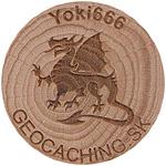 yoki666 (swg00051-2)