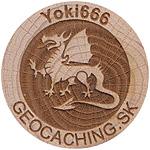 yoki666 (swg00051-3)
