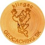klingac