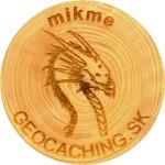 Mikme (swg00056)