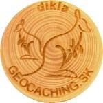 dikla (swg00058)