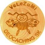 VeLeZuMi (swg00061)