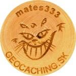 mates333 (swg00064)