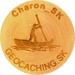 Charon_SK (swg00066)
