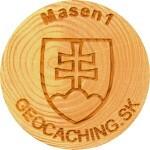 Masen1