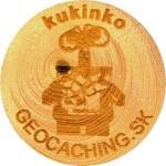 kukinko (swg00073)