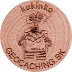 kukinko (swg00073-2)