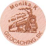 Monika.K (swg00089-3)