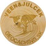 VeeN&Julcek - katalogove cislo swg00091 verzia: 1