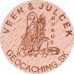VEEN & JULCEK (swg00091-5)