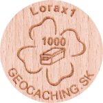 Lorax1 (swg00106-2)