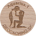 Aquarius.1