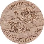 georma144 (swg00133-2)