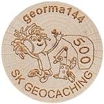 georma144 (swg00133-3)