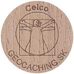 Ceico