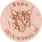 Supo (swg00145-2)