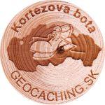 Kortezova bota (swg00150-2)