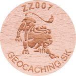 ZZ007