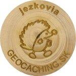jezkovia (swg00166)