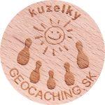 kuzelky (swg00172-2)