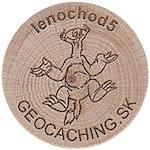 lenochod5 (swg00184-2)