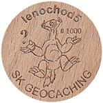 lenochod5 (swg00184-3)