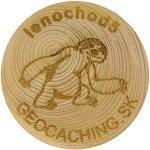 lenochod5 (swg00184)