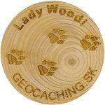 Lady Woodi