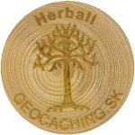 Herball