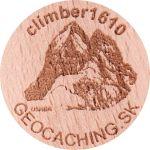 climber1610
