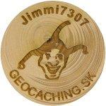 Jimmi7307 (swg00203)