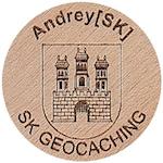 Andrey[SK]