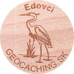 Edovci