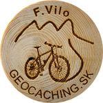 F.Vilo