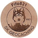 Fifo821 (swg00232-2)