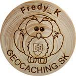 Fredy_K