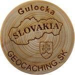 gulocka (swg00237-2)