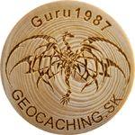 Guru1987 (swg00238)