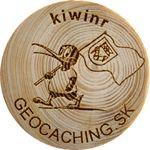 kiwinr
