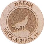 NAFAH (swg00252-5)