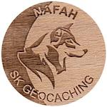 NAFAH (swg00252-9)