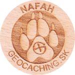 NAFAH (swg00252-2)