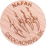 NAFAH (swg00252-3)